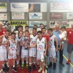thumbnail_Aldo Neri e Martina Neri premiano Montecatini Terme Basket (2^ classificata)