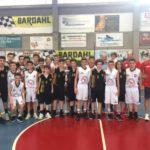 thumbnail_Foto di gruppo Bulldogs Calenzano - Montecatini Terme Basket