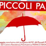 thumbnail_apiccolipassi_A4web