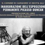 thumbnail_invito-esposizione-permanente-picasso-duncan