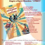 thumbnail_locandina cena patrono 2019-page-001