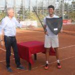 torneo_tc_open_san_gimignano_2019_06_10-__1