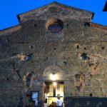 vinci_pieve_s_ansano_concerto_vivavinci (1)