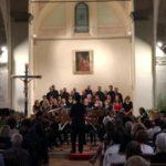 vinci_pieve_s_ansano_concerto_vivavinci (5)
