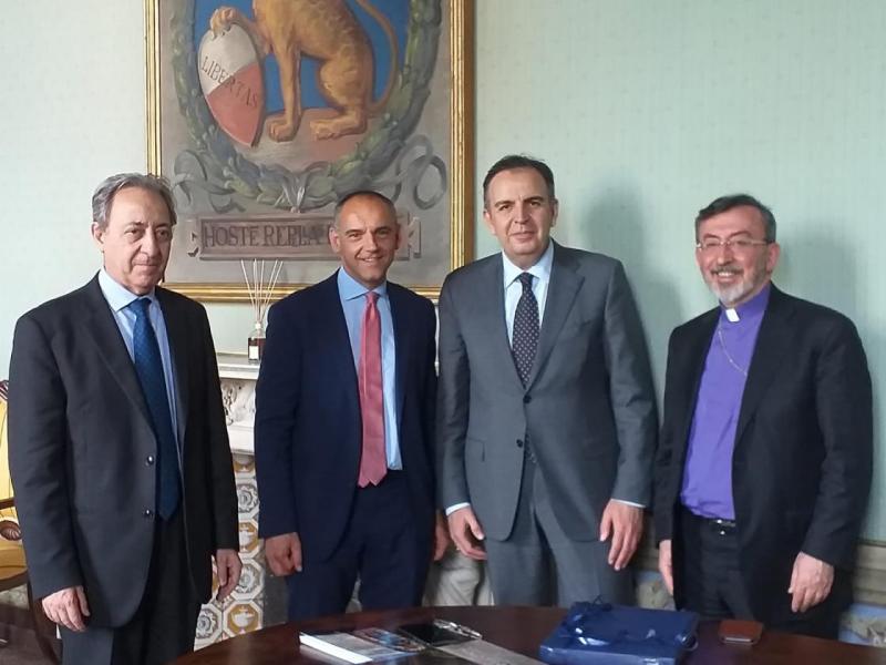 visita_ambasciatore_armeno_garen_nazarian_lucca_2019_06_04