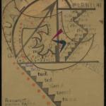 03_BALLA-Rumoristica plastica baltrr-1914
