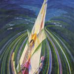 14_DOTTORI-In corsa-1926 ca