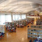 19-San-Giorgio-biblioteca-pubblica-più-grande-della-toscana_Pistoia-17