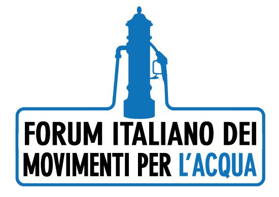"""Dipendente Publiacqua licenziata, Fima: """"Chiediamo il reintegro"""" - gonews.it"""