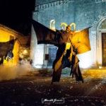 Accademia creativa - devil's parade 4