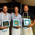 Adriano_Bacconi_Alessio_Ricci_Luca Vanni_cucina_cuoco__2