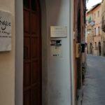 Appartamento_Santa_maria_a_Monte_Arbagie__
