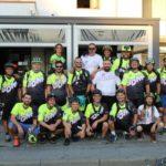 BDM_Mountain_Bike_Castelfranco_di_Sotto_Lucciolata_2019__3