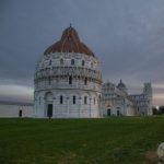 Battistero_Duomo_Pisa__
