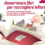 Bookcrossing_terapeutico_Santa_maria_a_monte__