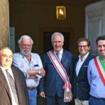 Castello_Sonnino_Montespertoli_Memoria_D'Autore__5