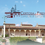 Certosa_Firenze__