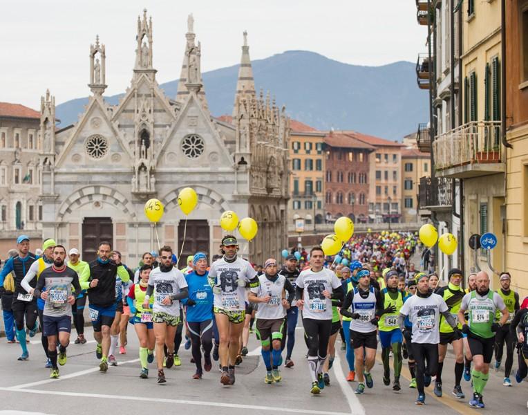 Cetilar_Maratona_Pisa__