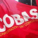 Cobas_Generica__