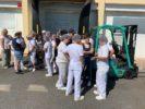 Collesalvetti_Panificio_Toscano__