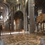 Duomo_Siena_Cattedrale__2