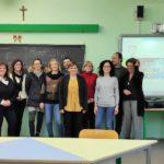 FOTO DI GRUPPO - progetto lido it cattaneo san miniato (1)
