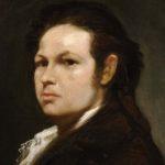 Francisco_Goya_Autoritratto__