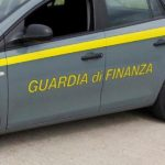 Guardia_Finanza_generica__