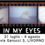 In_My_Eyes_Mostra_fotografia_Livorno__