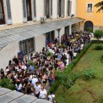 Io studio a Firenze 2019 giornate orientamento universita firenze