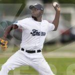 Lancers_Baseball_Franklin_De_Rosa__1