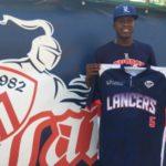 Lancers_Baseball_Franklin_De_Rosa__2