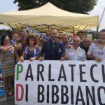 Lega_Cuoio_Bibbiano__