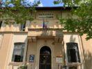 Liceo Artistico Franco Russoli di Cascina