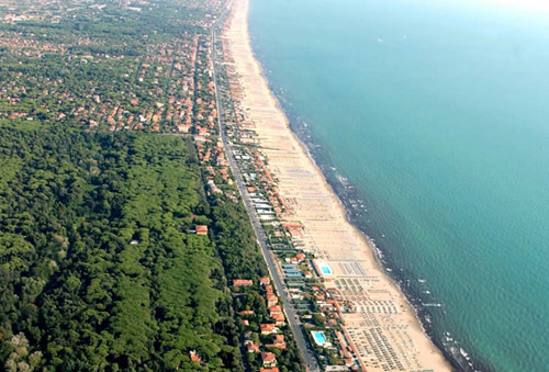Lido-di-Camaiore-panorama-versilia1