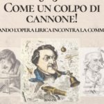 Lirica_Agostiniani_Empoli__