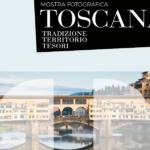 Locandina mostra Toscana CFFM2019 uso online