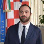 Lorenzo Galligani