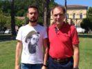 Luca_Favilli_Luigi_Cecchi___