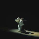 Madama_Butterfly_Opera_Lirica_Teatro_del_Maggio__1