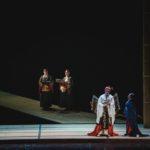 Madama_Butterfly_Opera_Lirica_Teatro_del_Maggio__10