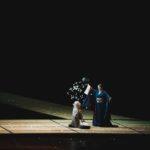 Madama_Butterfly_Opera_Lirica_Teatro_del_Maggio__11