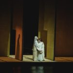 Madama_Butterfly_Opera_Lirica_Teatro_del_Maggio__13
