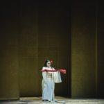 Madama_Butterfly_Opera_Lirica_Teatro_del_Maggio__14