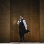 Madama_Butterfly_Opera_Lirica_Teatro_del_Maggio__2