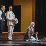 Madama_Butterfly_Opera_Lirica_Teatro_del_Maggio__4