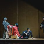 Madama_Butterfly_Opera_Lirica_Teatro_del_Maggio__5
