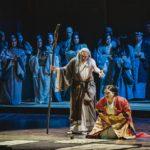 Madama_Butterfly_Opera_Lirica_Teatro_del_Maggio__6