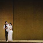Madama_Butterfly_Opera_Lirica_Teatro_del_Maggio__7