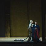 Madama_Butterfly_Opera_Lirica_Teatro_del_Maggio__9
